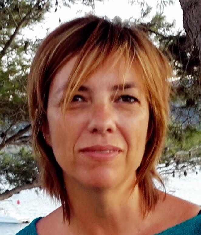 Laura Llevadot