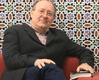 SUSPENDIDA | Populismos del siglo XXI, por José Luis Villacañas | Conferencia