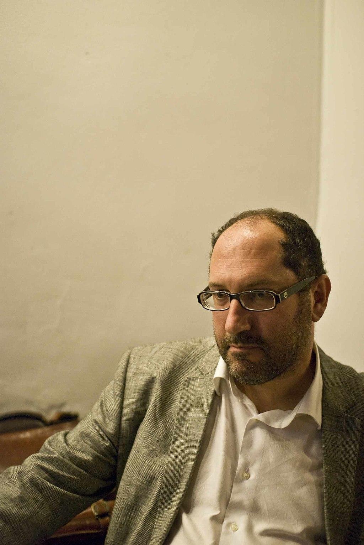 Antoni Martí Monterde