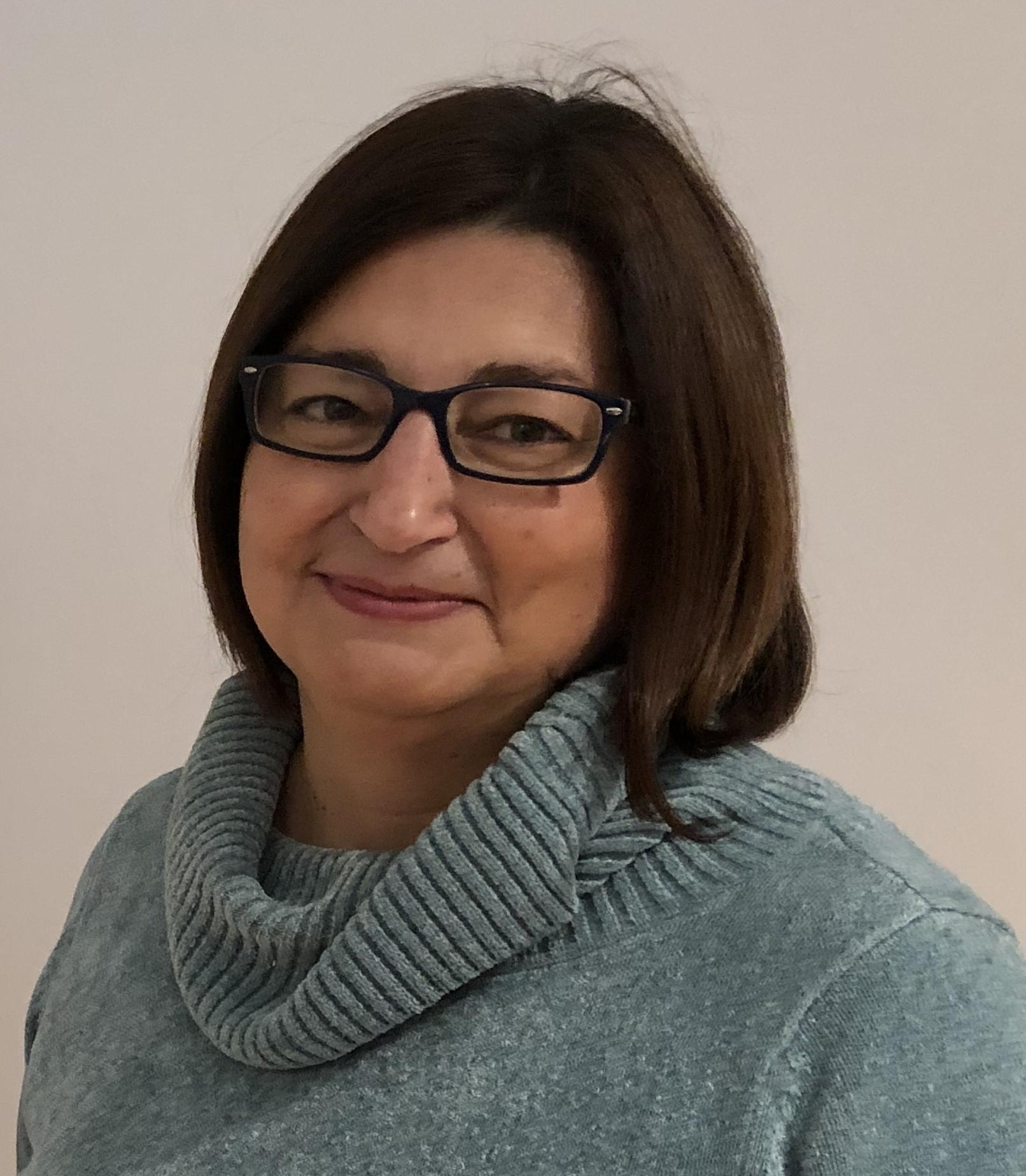 Conferència de María José Guerra Palmero: ¿Quién se acuerda de la justicia global? Desfondamiento de la ciudadanía y vulnerabilidad tecno-eco-social | 8 juny 2019 18h #Avivament2019 #Streaming