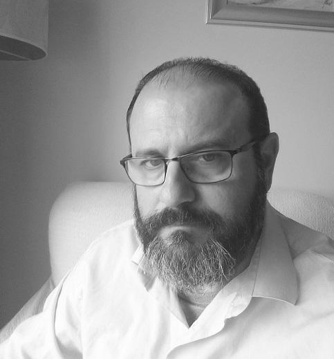 Antonio Guerrero Ruiz