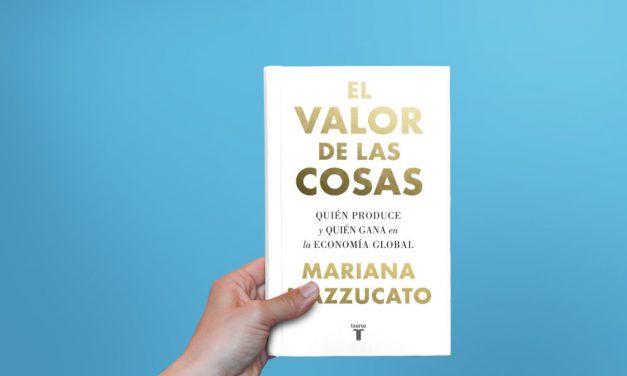 Club de lectura El Porqué de las Cosas (Sociales) | Las Naves, 23 enero 2020, 19 h.