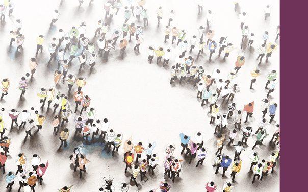 Una teoría de la democracia compleja, de Daniel Innerarity