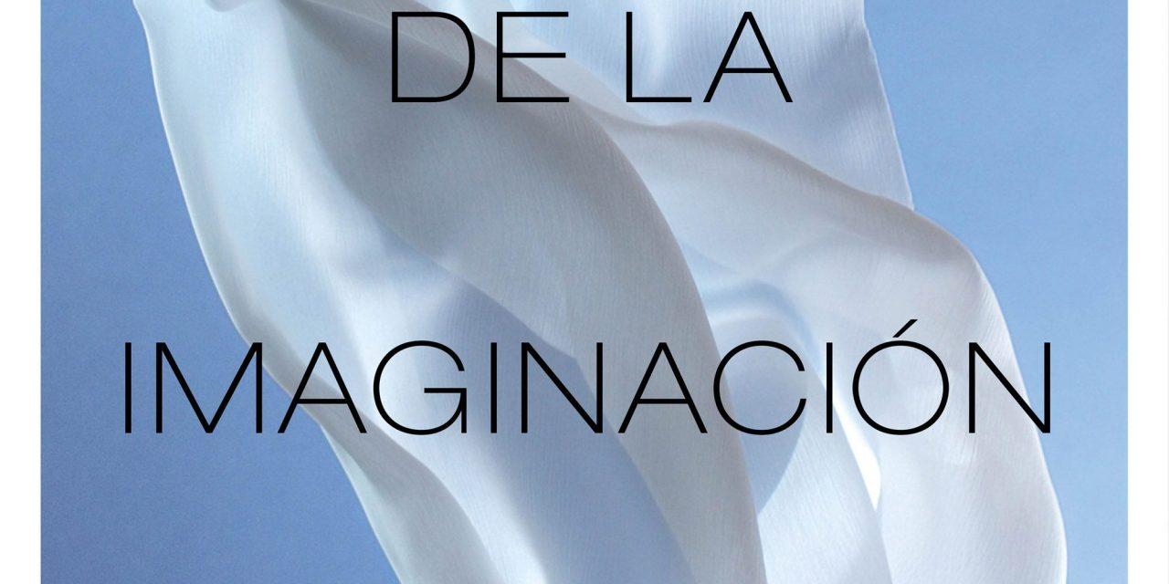 Historia de la imaginación, de Juan Arnau