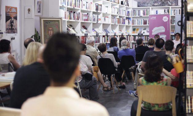 Suspensión del festival de filosofía Avivament 2020(volvemos en junio de 2021)