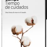 Tiempo de cuidados, de Víctoria Camps | Librería Ramon Llull, 13 julio 2021, 19 h.