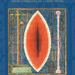 La mirada interior, de Víctoria Cirlot y Blanca Garí | Librería Ramon Llull, 15 julio 2021, 19 h.